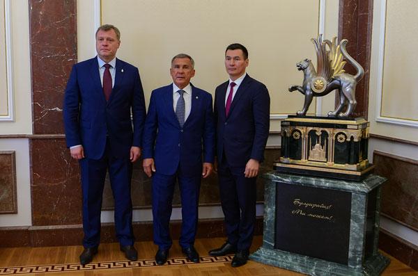 встреча-в-кремле