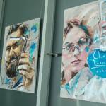 выставка-«Люди-труда»