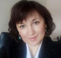 Арсланова