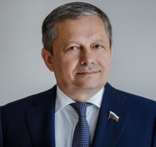 БАРИЕВ1