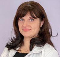 Ирина-Хвингия