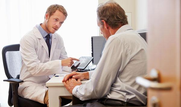 Колоректальный-рак
