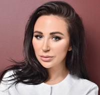 Наталья-Зубарева