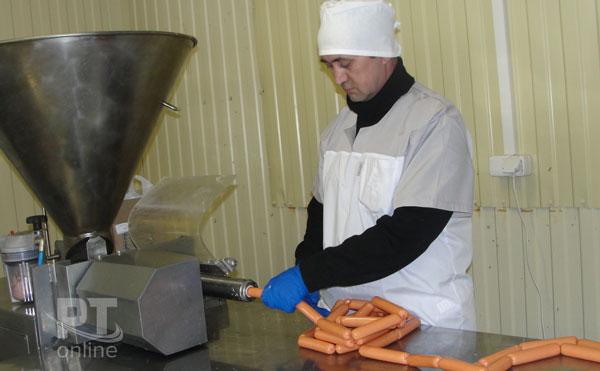 Производство-мяса-индейки2