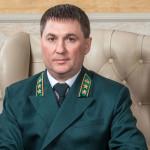 Равиль-Кузюров