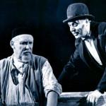 Сцена-из-спектакля-«Старик-из-деревни-Альдермыш»