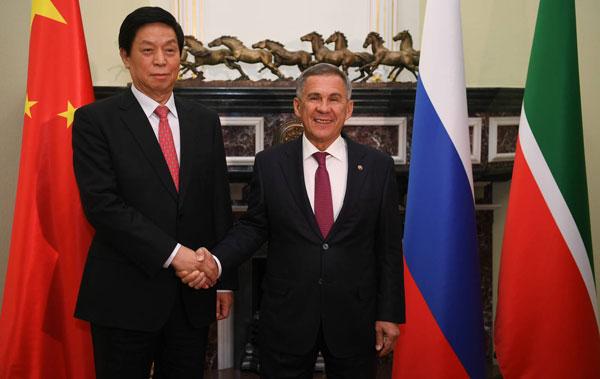Встреча-с-делегацией-Китайской-Народной-Республики
