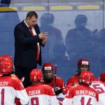 Юниорская-сборная-России