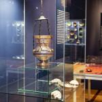 Золотая-Орда-выставка