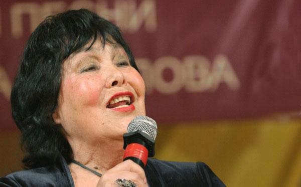 альфия-авзалова