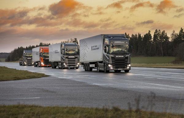 беспилотные-грузовики