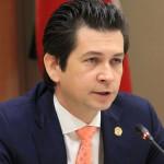 министр-экономики-рт