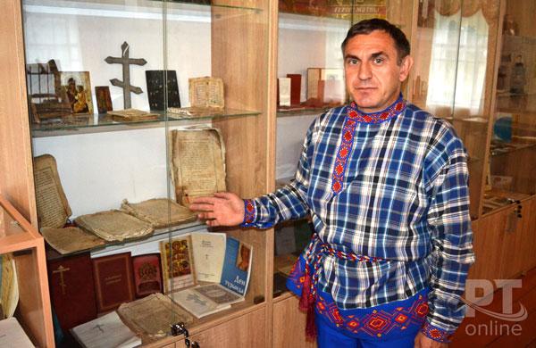 музей-крященской-культуры