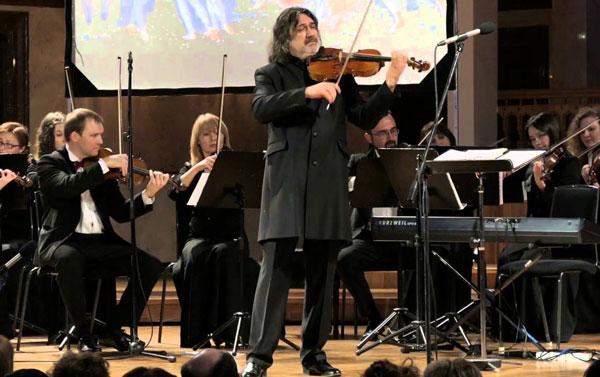 музыкальный-фестиваль