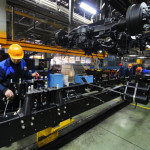 промышленное-производство