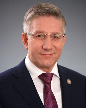 радик-гайзатуллин