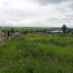 село-свиногорье