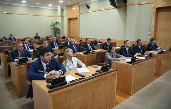 совещание-с-представителями-рт