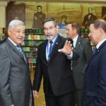 центр-татарской-филологии