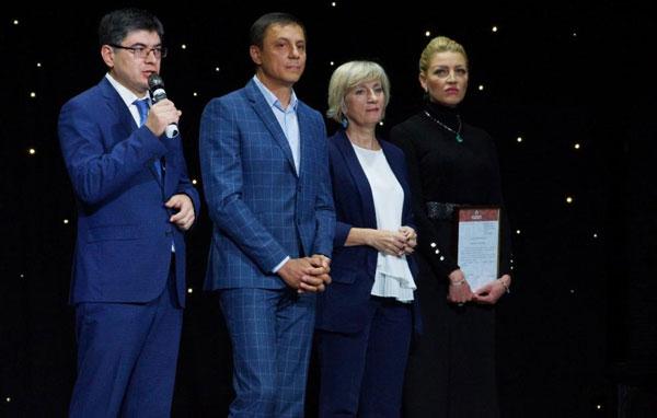 центр-узбекской-культуры