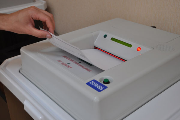 устройство-электронного-голосования