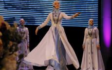 всероссийский-фестиваль-национальных-театров