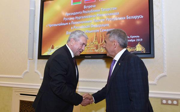 встреча-с-послом-беларуси