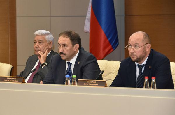 заседание-кабинета-министров