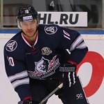Александр-Авцин