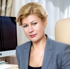 Александрова