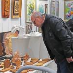 Art-gallery_Kazan_2019_18
