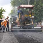 День-работников-дорожного-хозяйства