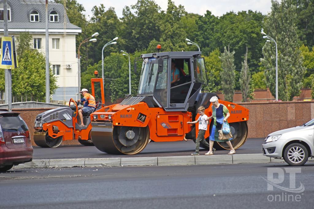 Дорожные рабочие_A8G0402