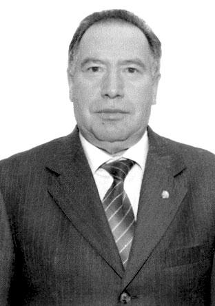 Исхаков