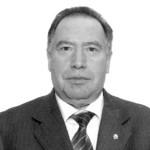 Исхаков1