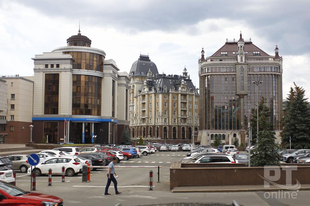 Казань_A8G0361