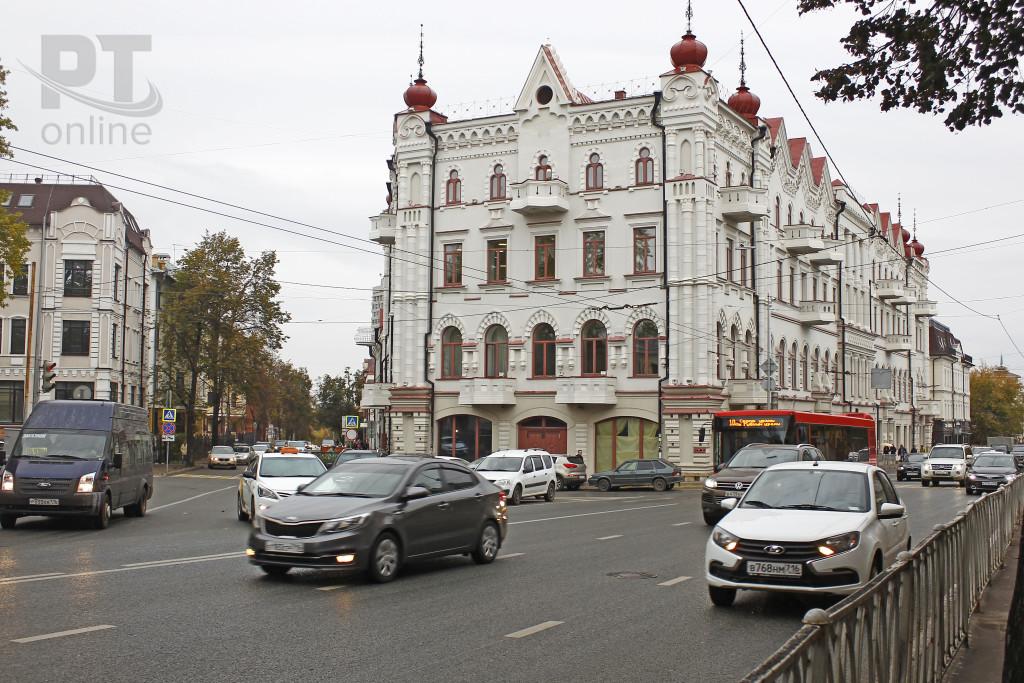 Казань_дом Кекина_A8G1805