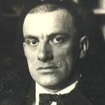 Маяковский2