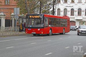 Общественный транспорт_автобус_A8G1804