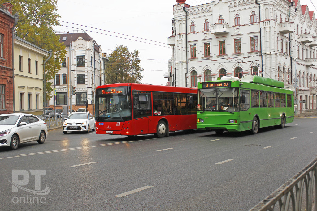 Общественный транспорт_автобус_троллейбус_A8G1809