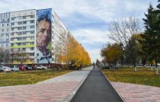 Пресс-служба-Нижнекамского-района