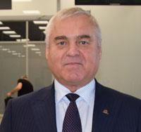 Пётр-Трубаев
