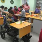 Центр-кратковременного-пребывания-для-детей
