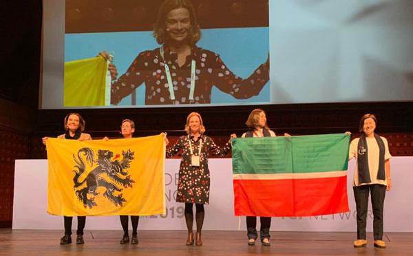 Татарстан-принял-эстафету-всемирной-конференции-по-кластерному-развитию-TCI-Global-Network-Conference