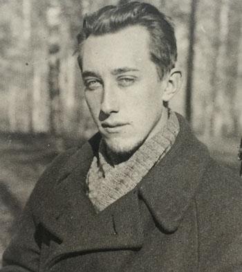 Владимир-Лаптев