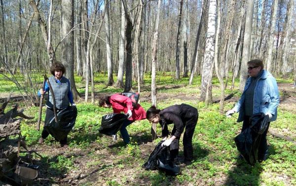 акция-чистые-леса