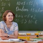день-учителя