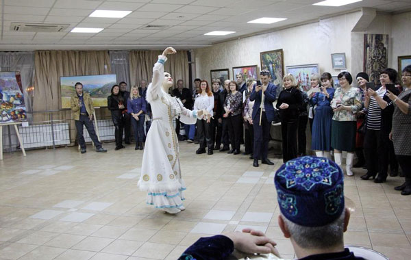 дни-башкирской-культуры