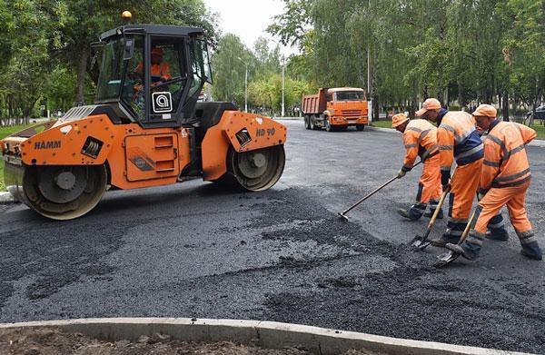 дороги-нижнекамска-отремонтируют