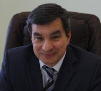 ильдар-мингазов